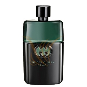 Gucci Guilty Black Pour Homme Tester 90 ml