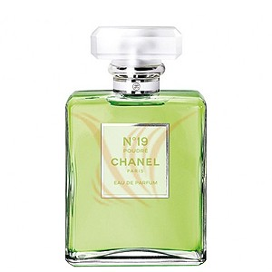 Chanel No. 19. Poudré Tester 100 ml
