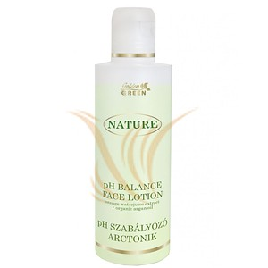 Golden Green/Lady Stella Nature 200 ml