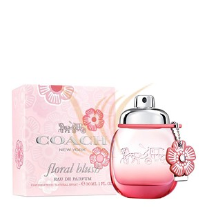 Coach Floral Blush 30 ml