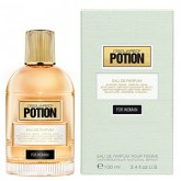 Dsquared2 Potion For Woman