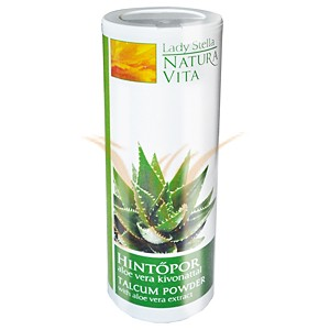 Golden Green/Lady Stella Natura Vita 100 g