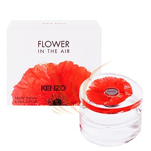 Kenzo Flower In The Air 50 ml