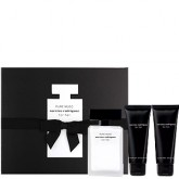 Narciso Rodriguez Narciso Rodriguez for her Pure Musc