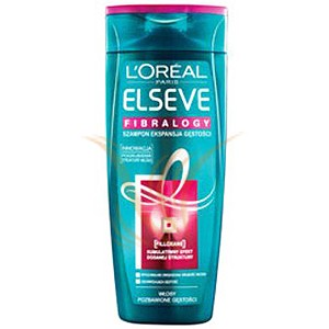 L'Oréal Elseve Fibralogy 250 ml