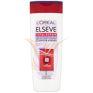 L'Oréal Elseve Total Repair Extreme 400 ml