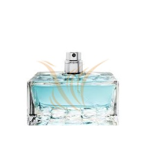 Antonio Banderas Blue Seduction For Women Tester 80 ml