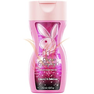 Playboy Super Playboy 250 ml
