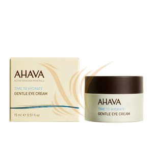 Ahava Time To Hydrate 15 ml