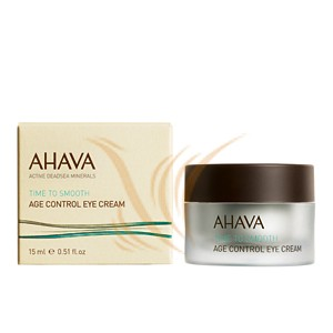 Ahava Time To Smooth 15 ml