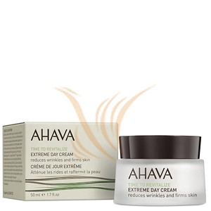 Ahava Time To Revitalize 50 ml