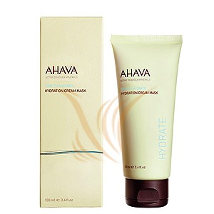 Ahava Time To Hydrate 100 ml