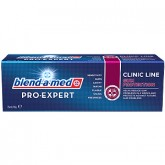 Blend-a-med Pro - expert Clinic Line Gum Protection