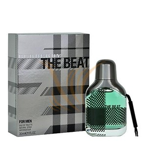 Burberry The Beat For Men 30 ml