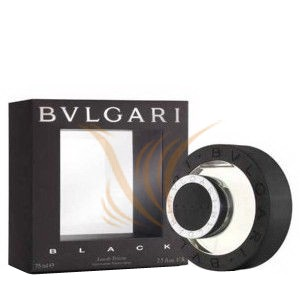 Bvlgari Black 40 ml