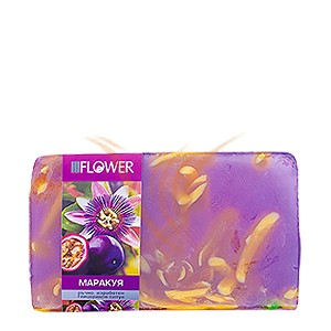 Nature of Agiva Flower - Passion Fruit 75 g
