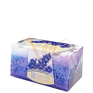 Nature of Agiva Flower - French Lavender 55 g