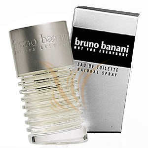 Bruno Banani Bruno Banani Man 30 ml