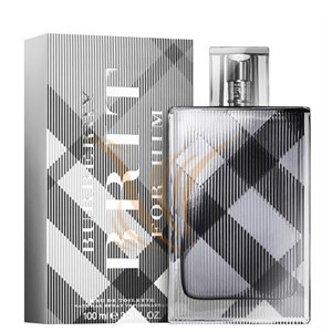 Burberry Brit For Him 100 ml