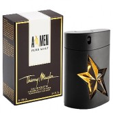 Mugler/Thierry Mugler A Men Pure Malt