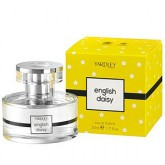Yardley English Daisy