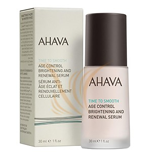 Ahava Time To Smooth 30 ml