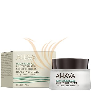 Ahava Beauty Before Age 50 ml