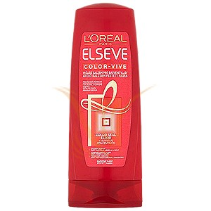L'Oréal Elseve Color - Vive 400 ml