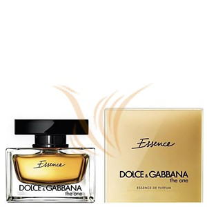 Dolce&Gabbana The One Essence 65 ml