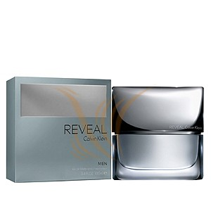 Calvin Klein Reveal Men 30 ml