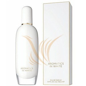 Clinique Aromatics In White 100 ml