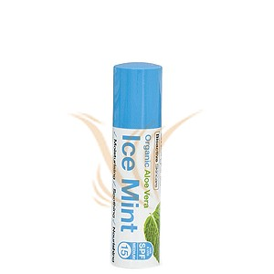 Dr. Organic Ice Mint 5,7 ml