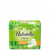 Naturella Classic Camomile - Normal