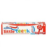 Aquafresh Little Teeth