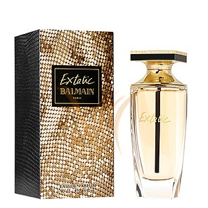 Balmain Extatic 40 ml