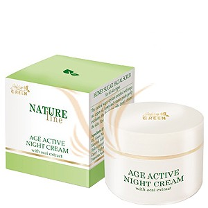 Golden Green/Lady Stella Nature Line 50 ml