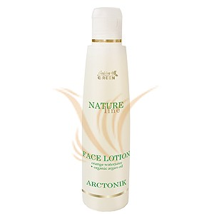 Golden Green/Lady Stella Nature Line 200 ml