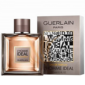 Guerlain L'Homme Ideal 50 ml