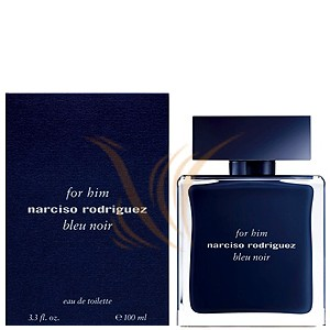 Narciso Rodriguez Narciso Rodriguez for him Bleu Noir 50 ml