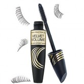 Max Factor False Lash Effect Velvet Volume