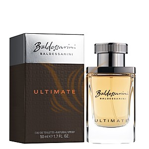 Baldessarini Ultimate 50 ml