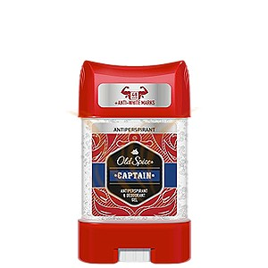 Old Spice Captain 70 ml