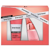 Bruno Banani Absolute Woman