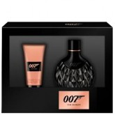 James Bond 007 James Bond 007 For Women