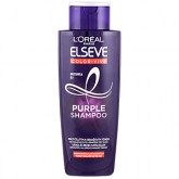 L'Oréal Elseve Color - Vive Purple