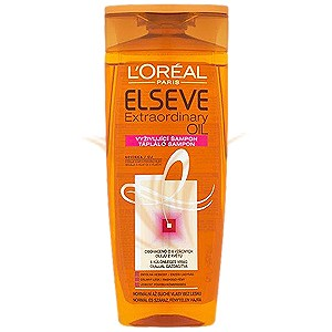 L'Oréal Elseve Extraordinary Oil 250 ml