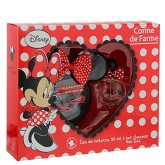 Corine de Farme Disney - Minnie