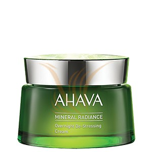 Ahava Mineral Radiance 50 ml