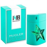 Mugler A Men Kryptomint