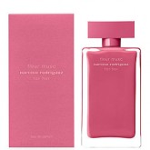 Narciso Rodriguez Fleur Musc for her